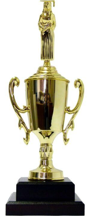 Graduate Female Trophy 365mm