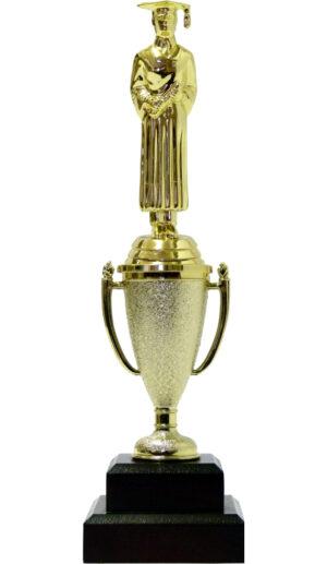 Graduate Male Trophy 265mm