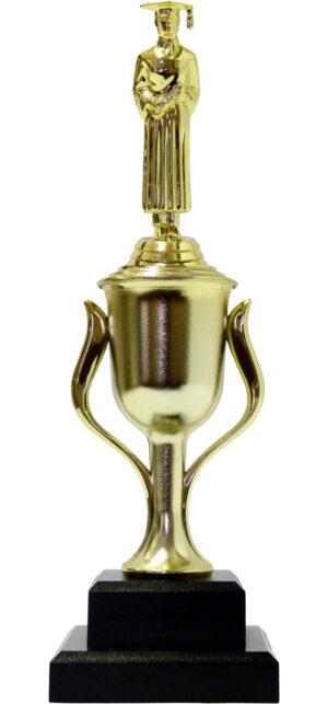 Graduate Male Trophy 325mm