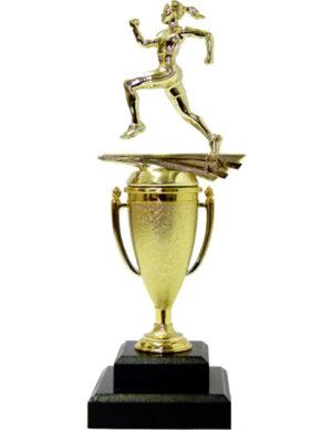 Athletics Trophy Female 290