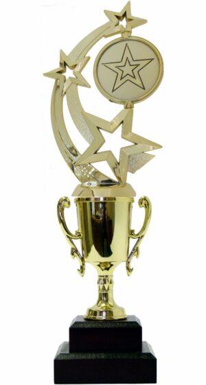 Astro Star Trophy 305mm