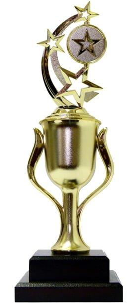 Astro Star Trophy 405mm