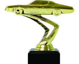 Stock Car Trophy 115mm