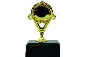 Holder Victory Trophy 85mm