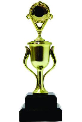 Holder Victory Trophy 200mm