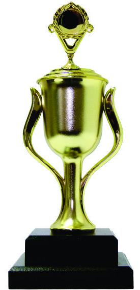 Holder Victory Trophy 300mm