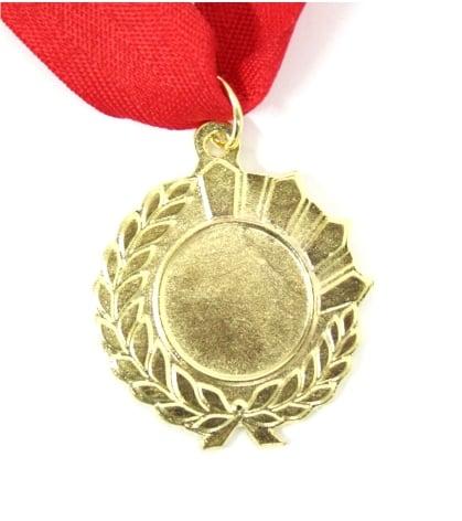 Medals 13