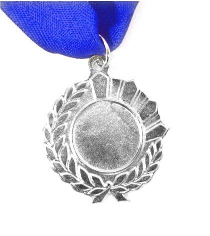 Medals 14