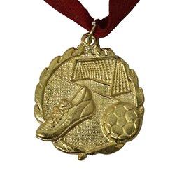 Medals 19