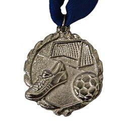 Medals 20