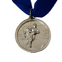Medals 23