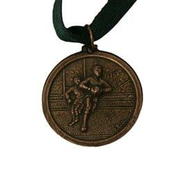 Medals 24