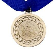 Medals 11