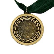 Medals 12