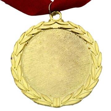 Medals 16