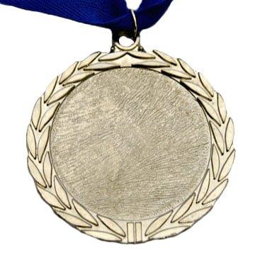 Medals 17