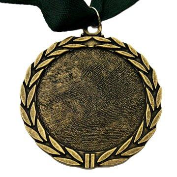 Medals 18