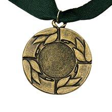 Medals 6