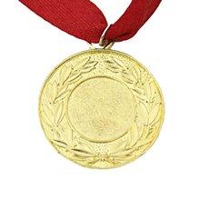 Medals 7
