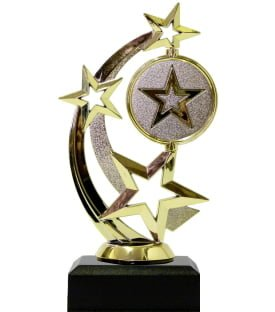 Astro Star Trophy 185mm