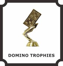 Domino Trophies