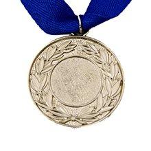 Medals 8