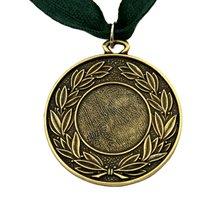 Medals 9
