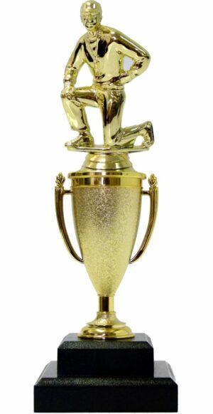 Coach Male Trophy 285mm