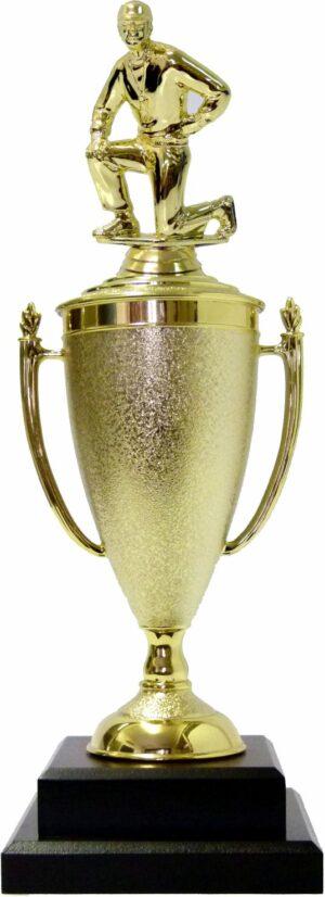 Coach Male Trophy 405mm
