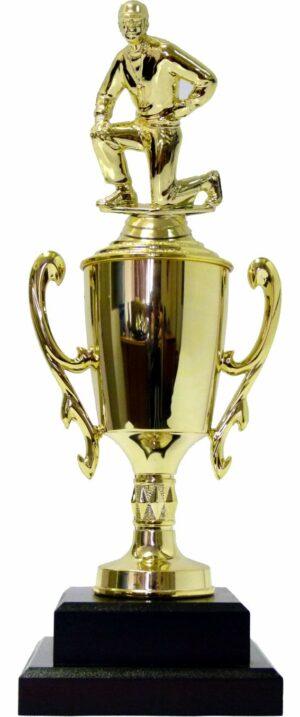 Coach Male Trophy 365mm