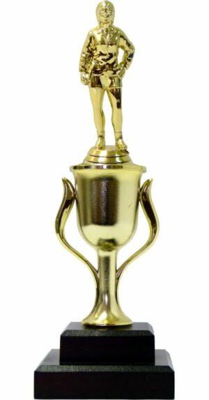 Coach Female Trophy 285mm