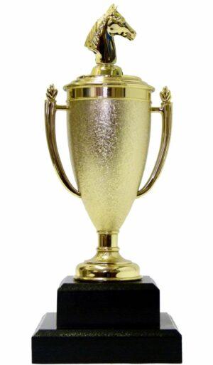 Horsehead Trophy 250mm
