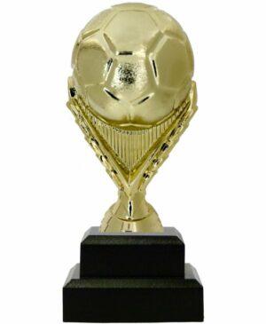 Soccer Ball Trophy 175mm