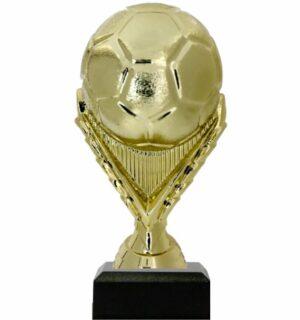 Soccer Ball Trophy 150mm