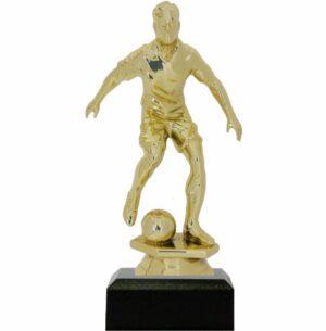 Soccer Male Trophy 145mm