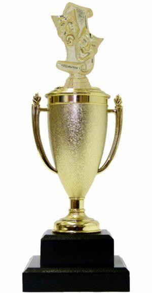 Drama Trophy 315mm
