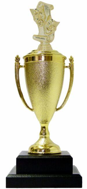 Drama Trophy 355mm