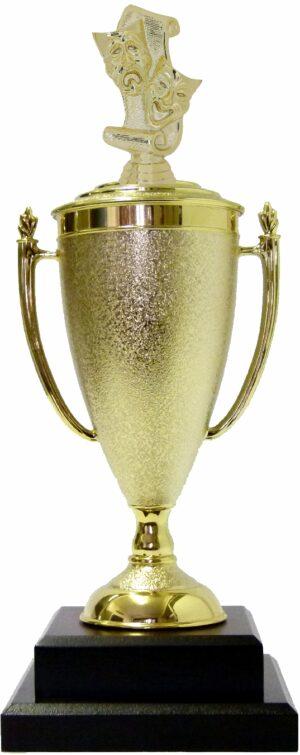 Drama Trophy 395mm