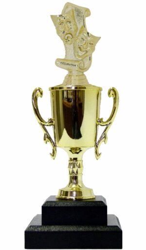 Drama Trophy 280mm