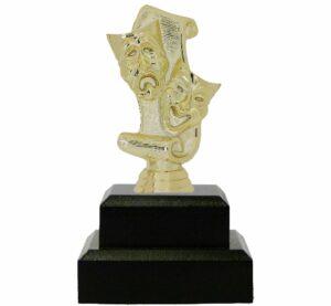 Drama Trophy 155mm