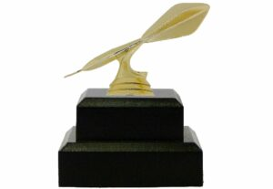 Darts Trophy 125mm