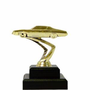Motor Sport Trophies